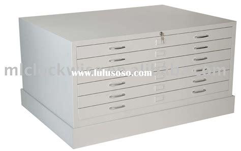 flat file cabinet ikea blueprint storage cabinet zippel blueprint storage