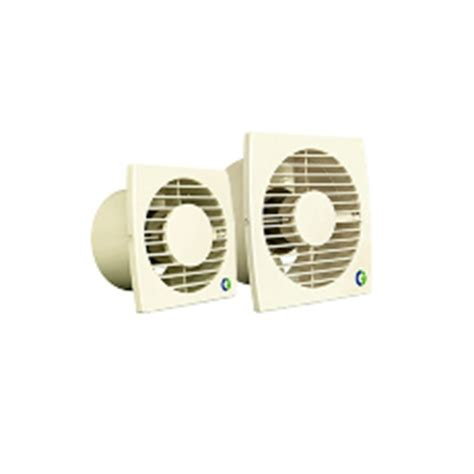 exhaust fan specification pdf crompton greaves axial 100 7 blade exhaust fan price
