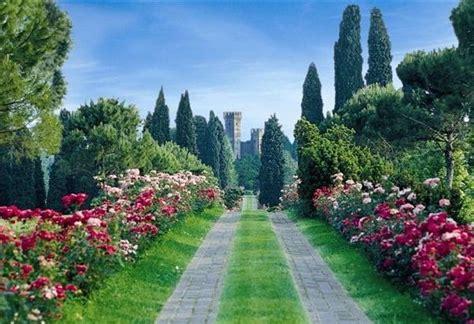 giardino della sigurtà agriturismi nella pianura veronese veneto