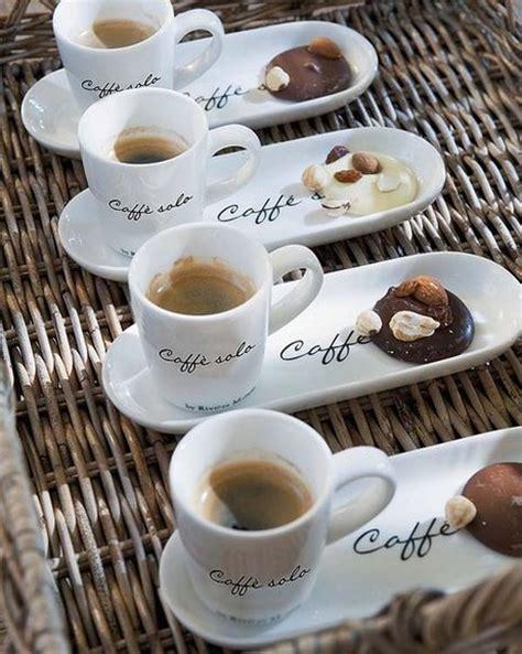 recetas de cafe imprescindibles imprescindibles para preparar la merienda en casa cafes