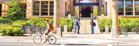 Stanford Mba Ceu by Stanford Hosts Future Of Work Symposium Metromba
