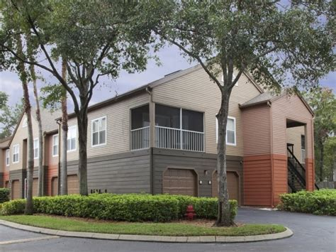 Apartments For Rent Jacksonville Fl Bay Club Apartments For Rent In Jacksonville Fl