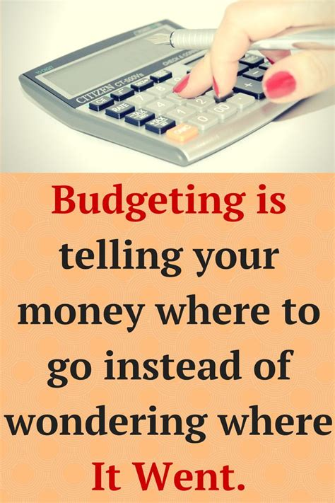 7 Tips For Budgeting Your Finances by 106 Best Images About Personal Finance Memes On
