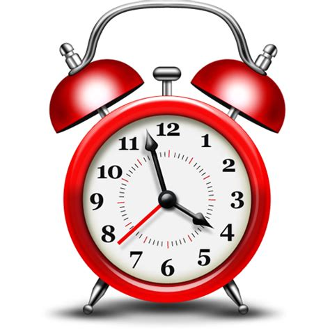 alarm clock pro   techspot