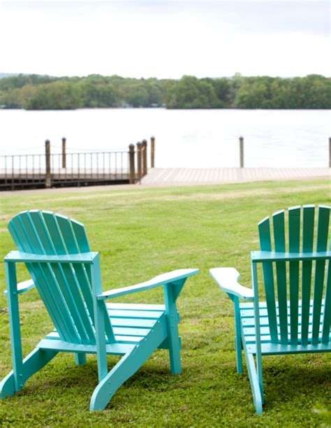 us leisure adirondack chair turquoise 40 best adirondacks chairs images on