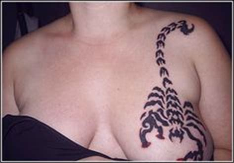 tattoo nipple reduction 1000 images about mastectomy tattoos on pinterest
