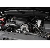 2010 GMC Yukon XL 1500  Price Photos Reviews &amp Features
