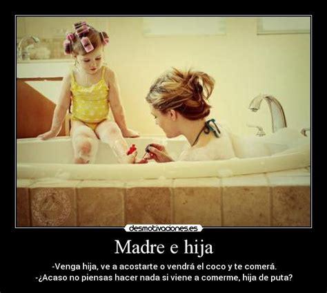 imagenes bonitas mama e hija frases madre e hija imagui