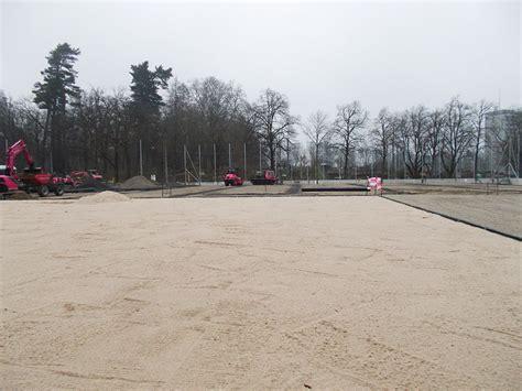 Garten Und Landschaftsbau Döbern by Garten Und Landschaftsbau