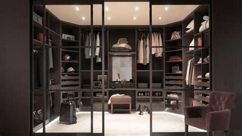 dressing room design ideas dreamy dressing room designs from quadro 10 stylish eve