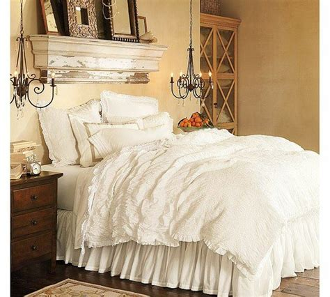 alternatives to headboards headboard alternatives bedroom pinterest headboard