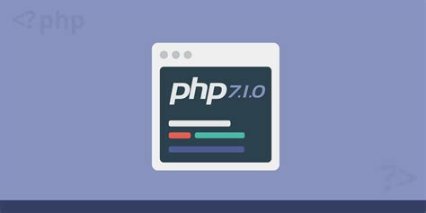 php set value to null phpsourcecode net php set value to null phpsourcecode net