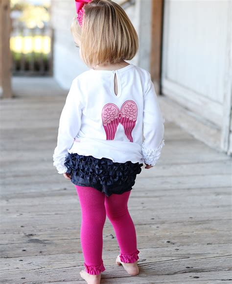 Leging Baby wholesale baby infant tights toddler