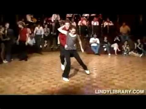 youtube swing dance music afghan mast song 2010 with a funny swing dance youtube