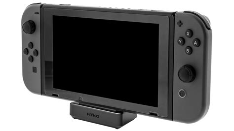 Why I Switched To The Nintendo Explains Why Switch S Services Were Delayed