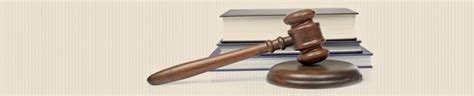 avvocati pavia albo studio legale voghera pavia avv fortusini avv