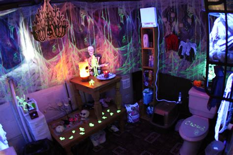 halloween decorations mystic halloween blog the ultimate guide to creating a haunted house at home
