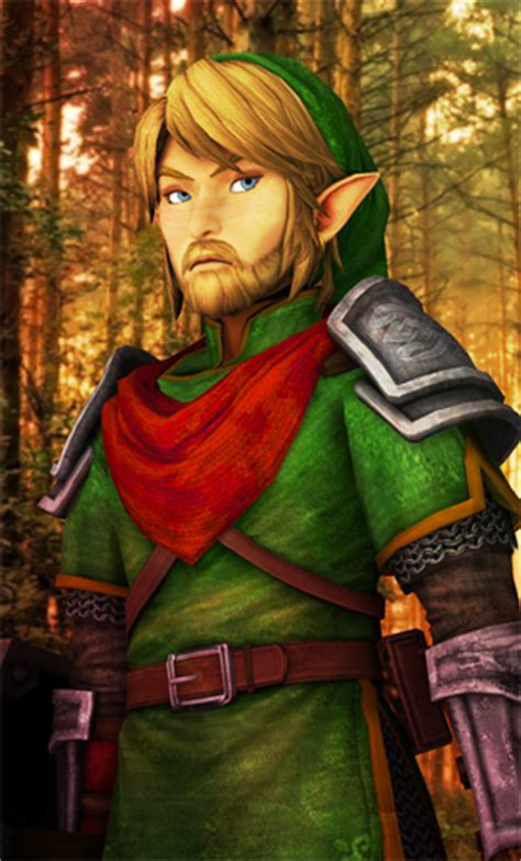 the legend of time s menagerie hyrule conquest wiki fandom powered by wikia link hyrule conquest wiki fandom powered by wikia