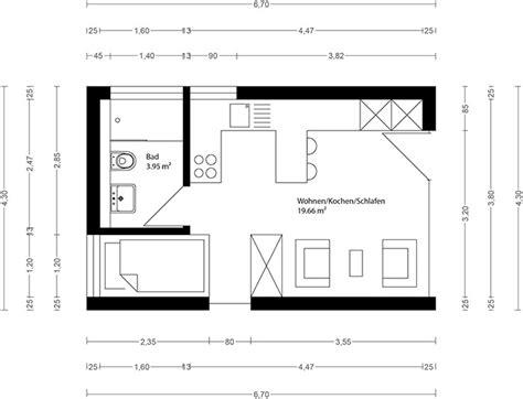 cubig haus erfahrungen neues wohnen im cubig designhaus minihaus kleinaus