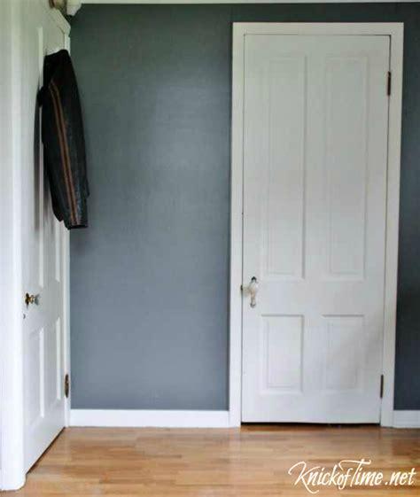 behind bedroom door hiding my dirty secret behind closed doors via knickoftime net