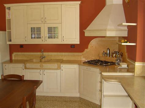 top cucina in marmo piani per cucina in marmo granito e pietra naturale