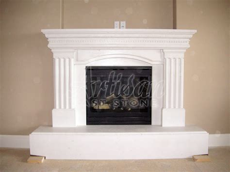 excellent fireplace mantel shelves the the excellent fireplace mantel shelves interior exterior
