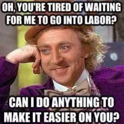 labor  delivery memes