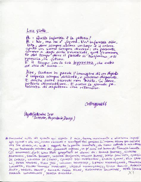 lauretta testo francesco lauretta l infanzia assoluta 1 ottobre 13