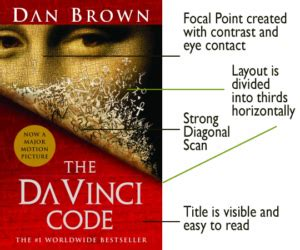 book cover layout rules book covers and layout part 1 rule of thirds diagonal