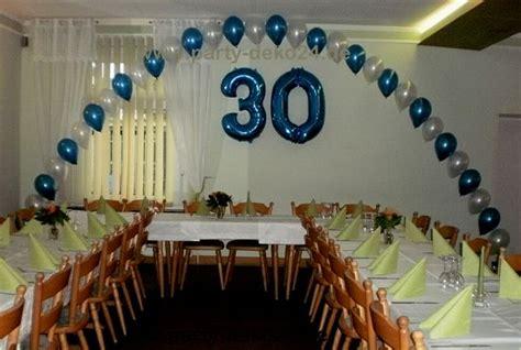 Geburtstag Deko by Feiern In Hannover Gastst 228 Tten Restaurants Und Hotels