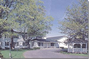 meyers funeral home ltd delmar ny legacy