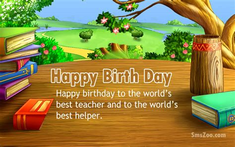 birthday wishes to sir birthday quotes for sir or respected person