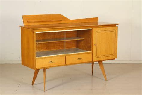 mobili anni 50 usato mobilio mobile anni 50