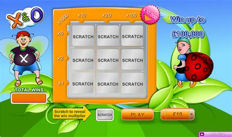 Scratch And Win Real Money Apps - x o scratchcard app