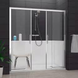 salle de bain baignoire personne ag 233 e vaucluse