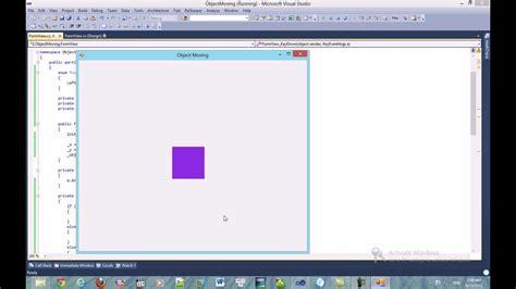 tutorial visual basic free download visual basic download 2008 free
