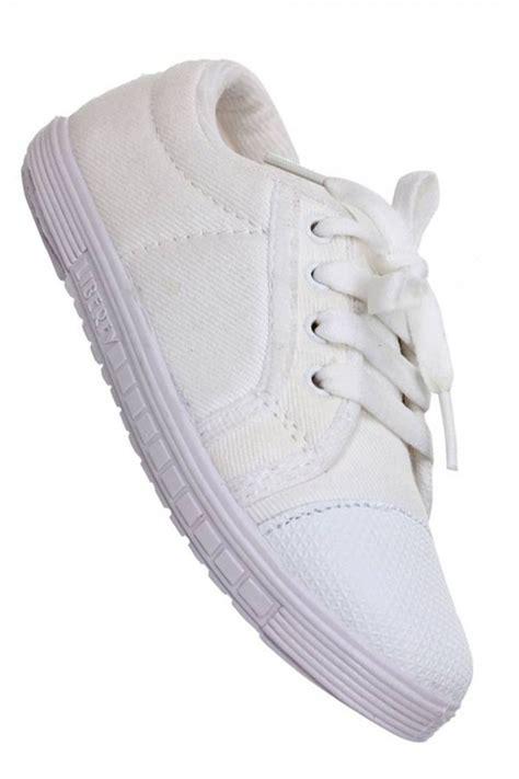 liberty shoes school shoes canvas tennis accessories