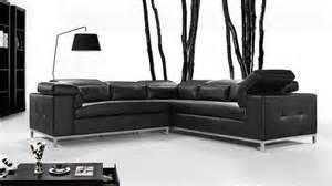 canap 233 d angle confortable et esth 233 tique melton mobilier