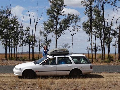 Work And Travel Australien Auto Kaufen by Auto Kaufen In Australien Australien