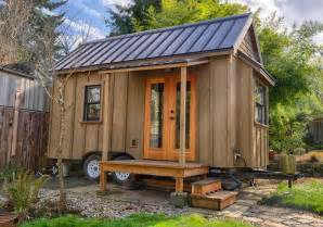 tiny house square best tiny houses coolest tiny homes on wheels micro