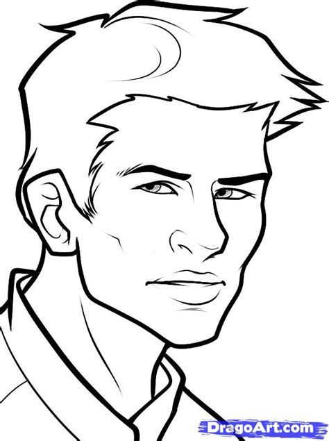 free coloring pages gale hawthorne colouring pages