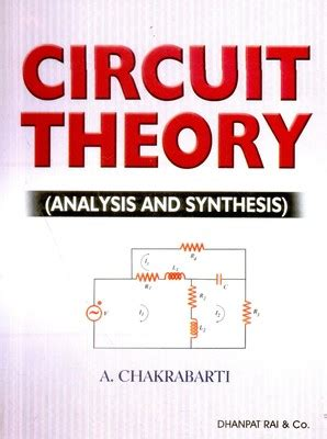 cmt level ii 2018 theory and analysis books books to prepare for gate electrical engineering ee 2018