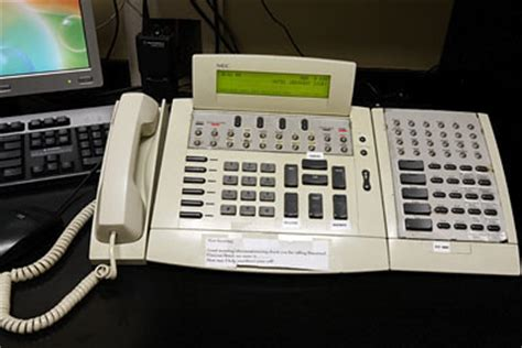 Phone Lookup Switchboard Painet Licensed Rights Stock Photo Of Digital Phone Switchboard Telephone Operator Pbx