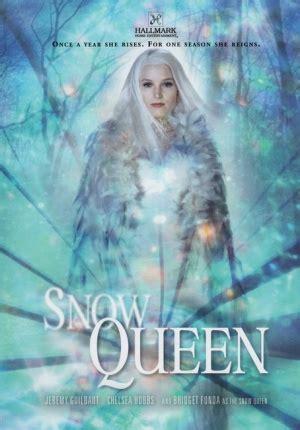 sinopsis film animasi snow queen snow queen 2002 moviemeter nl