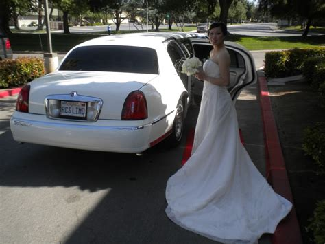 Affordable Limo Service by Affordable Limousine Service Limo Service
