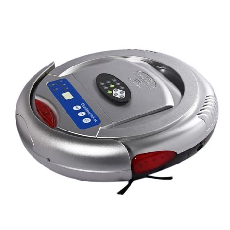 Vacuum Cleaner Global automatic vacuum cleaner 28 images sebo automatic x5