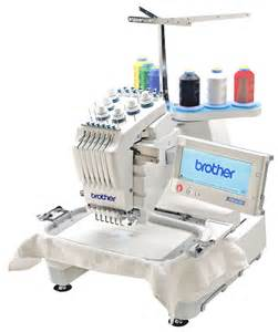 6 needle embroidery machine pr620 6 needle 8x12 quot embroidery machine