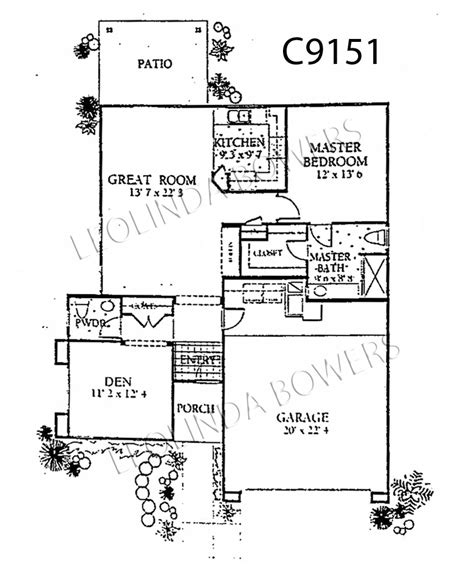monterra floor plans find sun city grand monterra floor plans leolinda bowers