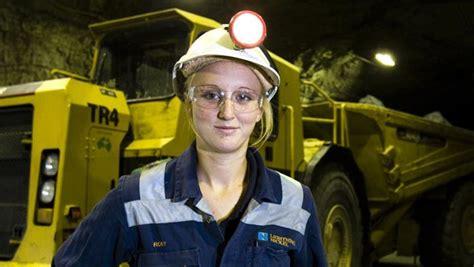 lavorare in stipendio lavorare in australia portale australia
