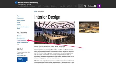 fashion institute of technology interior design fashion institute of technology interior design 28 images the 239 best images about rendered